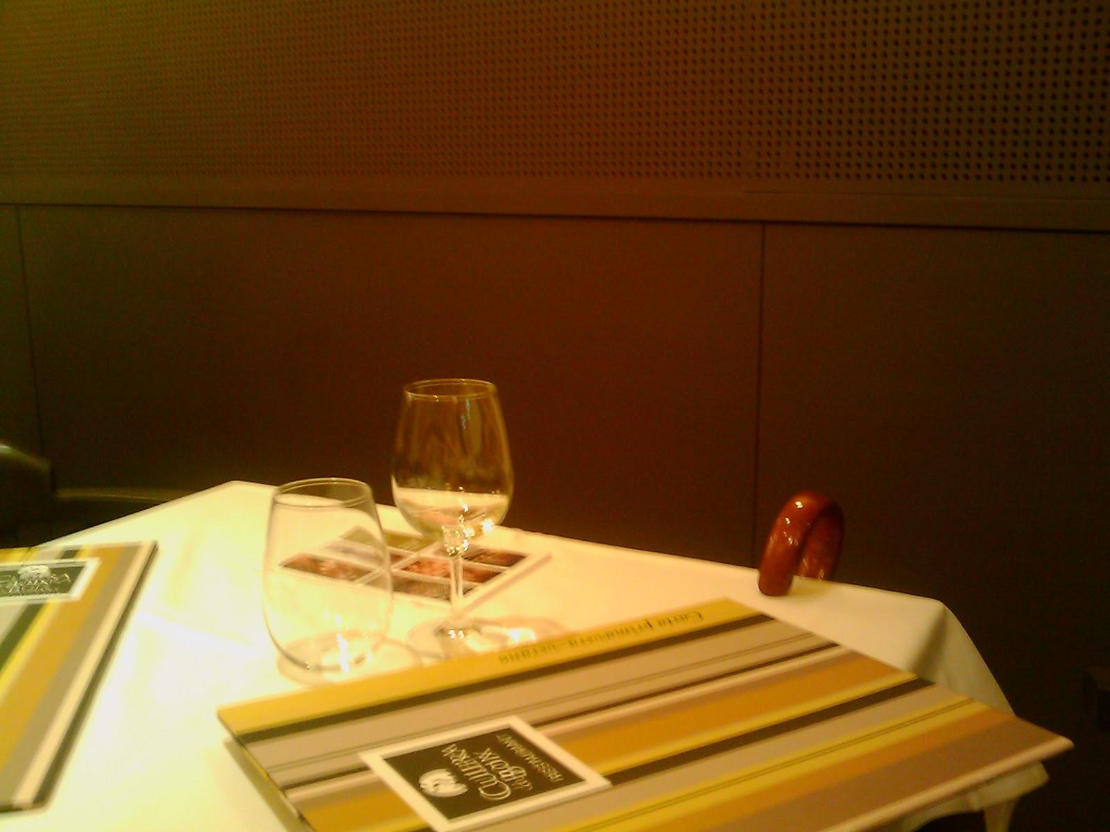 Pasos por barcelona cullera de boix for Restaurante cullera de boix