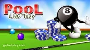 Free Download Pool Live Tour Android Apk