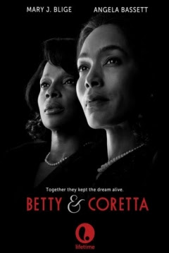 descargar Betty and Coretta – DVDRIP LATINO