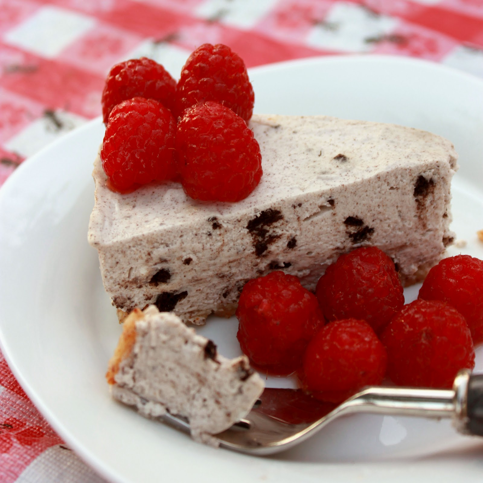leelabean cakes low carb cheesecake. Black Bedroom Furniture Sets. Home Design Ideas
