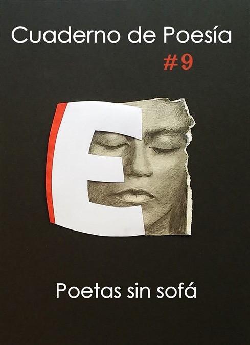 CUADERNO DE POESÍA #9