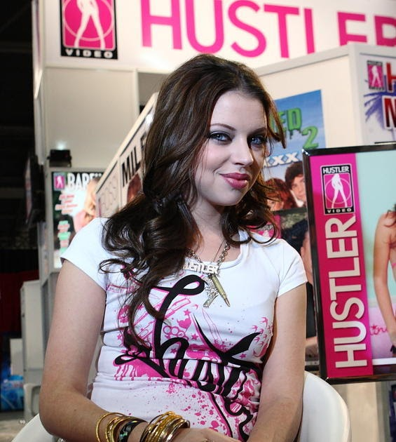 Missy Stone Porn Videos 91