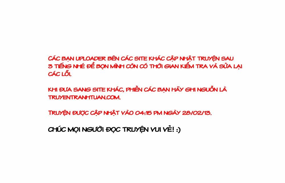 Fairy Tail chap 373 page 23 - IZTruyenTranh.com