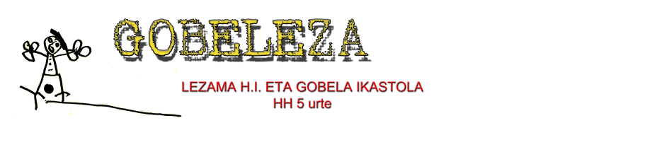 gobelezaHH5