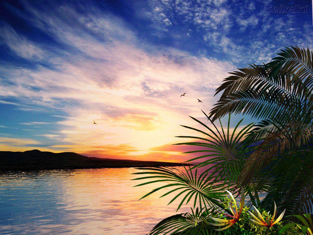 Paisagens paisagens natural - Para ver fotos ...