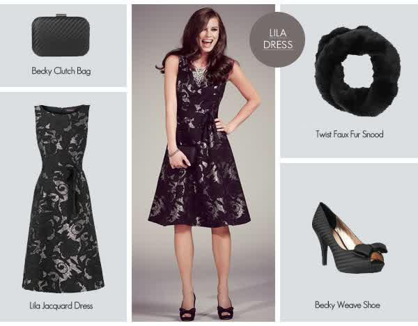 Rocking Cheap Guest Dresses For Autumn Wedding - bridal and ...