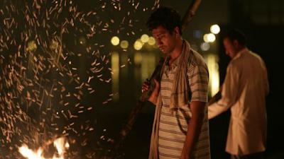 Masaan (2015) Full Hindi Movie Download Free {HDRip BR 720p}