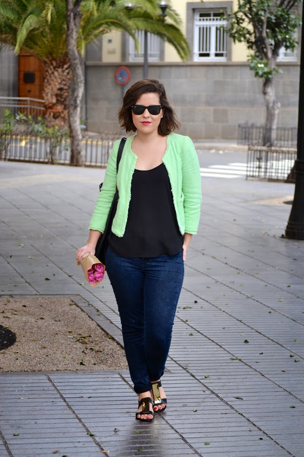 look_outfit_chaqueta_chanel_primavera_lolalolailo_03