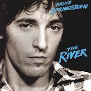 Bruce SpringsteenThe Promised Land