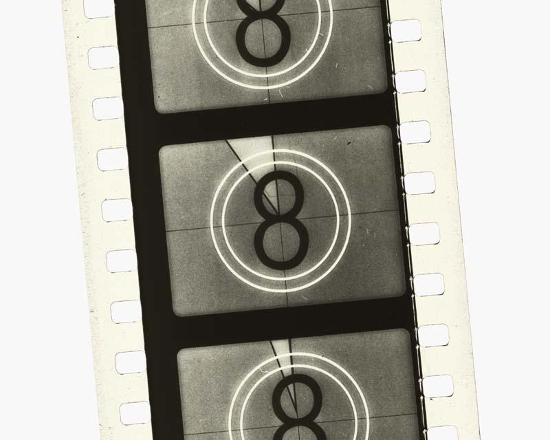 The yellow ribbon salamanca short film festival