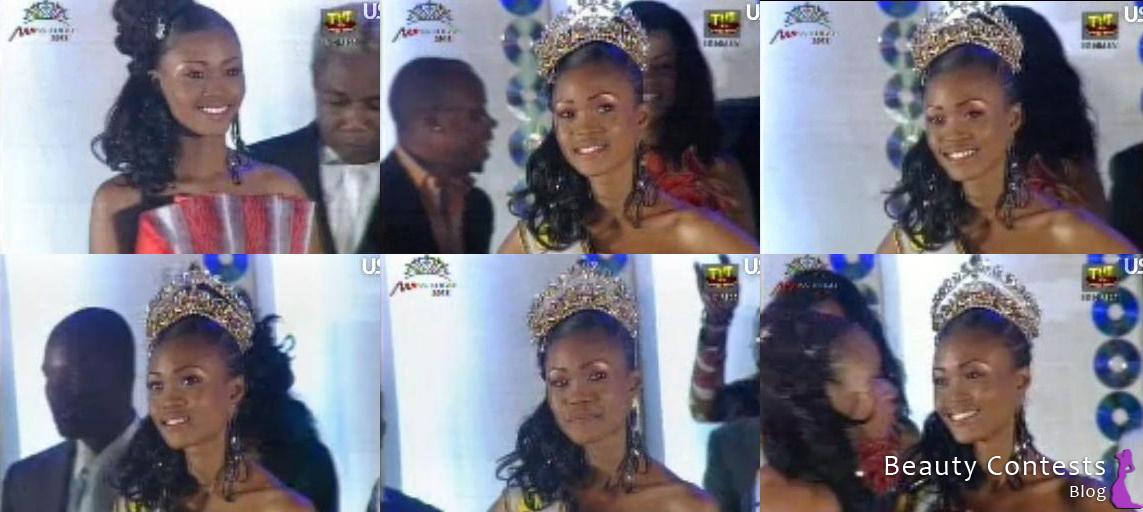 Camih Epiphanie Gantin (TOGO 2012) Miss-togo-2012-universe