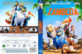 capa detalhes de filmes e desenhos legais zambezia