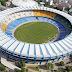 Estadio Mineirao Μπέλο Οριζόντε πρεμιέρα η Εθνική μας, έως το θρυλικό Μαρακανά, όπου θα γίνει ο τελικός