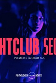 Watch Nightclub Secrets Online Free 2018 Putlocker