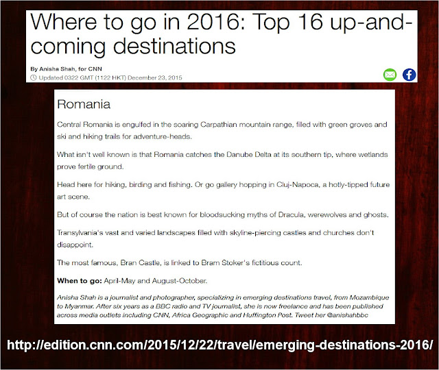 http://edition.cnn.com/2015/12/22/travel/emerging-destinations-2016/