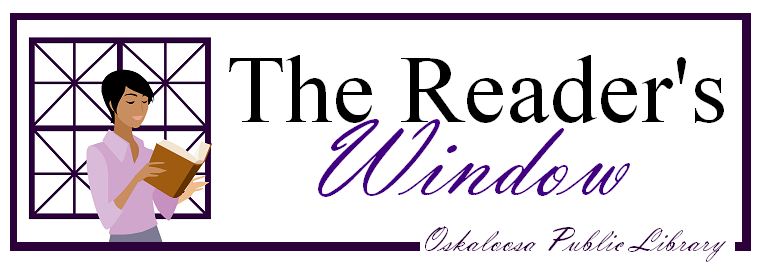 The Reader's Window