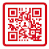 Read QR codes on the Windows desktop with BarCode Reader