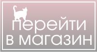 http://asming.ru/