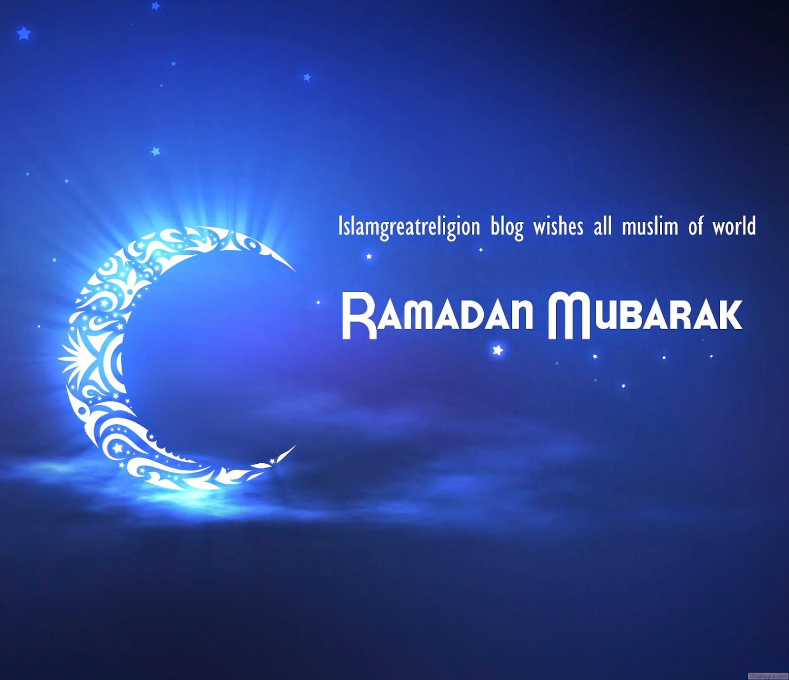 http://www.picturesnew.com/media/images/ramadan-2014-wallpaper-image.jpg