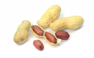 Image of Peanuts