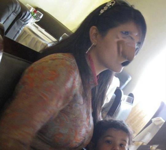 Pakistani-Aunty-Chudai-Story