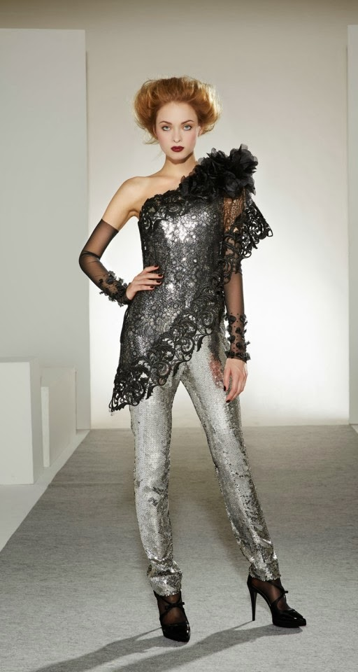 Fall Winter Collection Beautiful Latest Designs