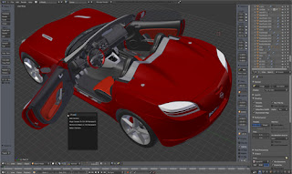 making-3d-photos-videos-in-blender-3d-making-software-for-free