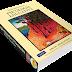 Anita E. Woolfolk: Psicología Educativa (11a Ed.) (2011)