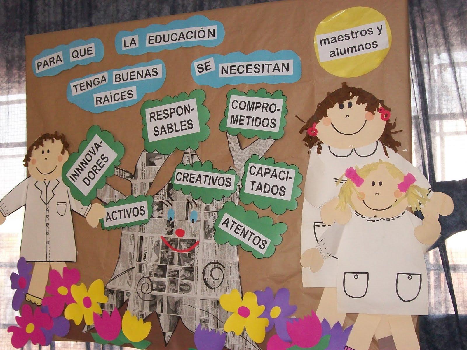 Shoshan Postales Y Cartas De Amor/page/page/265