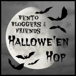 http://liciouslunches.blogspot.com/2014/10/halloween-hop-2014.html
