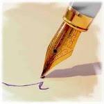 Ha megtetszett valami, írj bátran!