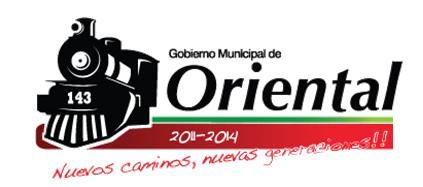 Logo Municipio