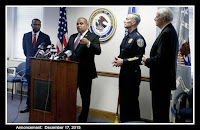 January 4, 2016 - MPA LLC announces Peoples' Tribunal during Milwaukee Police Probe - A Pre-emptive