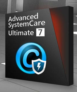 Download Advanced SystemCare Ultimate 7.0.1.589 Final Multilanguage Portable [Full Version Direct Link]