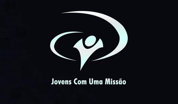 JOCUM Brasil