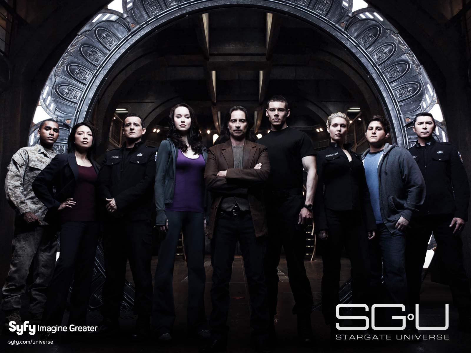 http://3.bp.blogspot.com/-GD5-FmiZd6U/T5spvs4sTwI/AAAAAAAACAU/WUTJYGllvQo/s1600/Stargate-Universe-Wallpaper.jpg