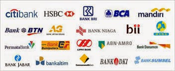 Bank Terbesar di Indonesia