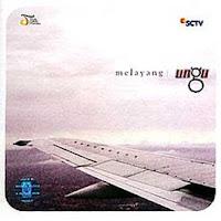 album melayang