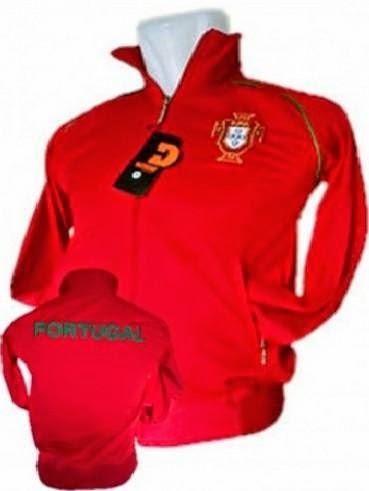 Jersey Bola | Baju Bola | Kaos Bola | Jaket Bola | Kostum Bola