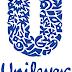 Profil Unilever Indonesia
