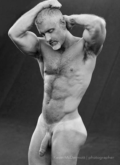 musclemen xxx free gay clips