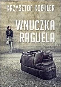 http://www.wydawnictwom.pl/p/1209/wnuczka-raguela-ksi%C4%85%C5%BCka-z-autografem