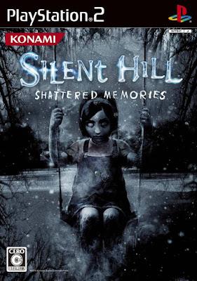 http://www.juegosd.net/2012/12/silent-hill-shattered-memories-espanol.html