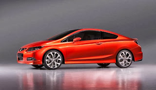 2014 Honda Civic SI Specs & Price