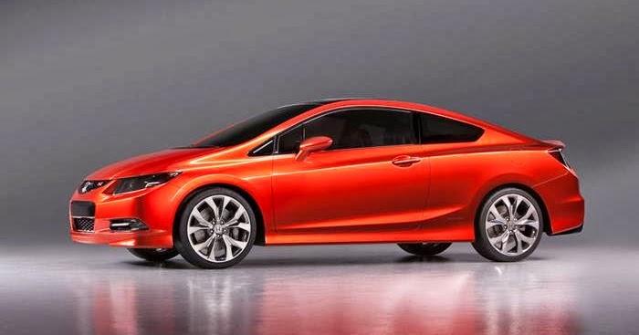 fasion xoxo makeup: 2014 Honda Civic SI Specs & Price