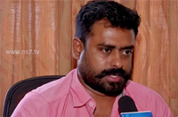 Director Nagendran talks about upcoming movie 'Kaaval'