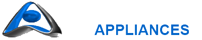 Active Appliance | Active Appliances | Active Appliance Repair | Active Appliances Inc