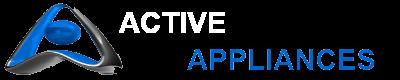 Active Appliance | Active Appliances | Active Appliance Repair | Active Appliances Inc
