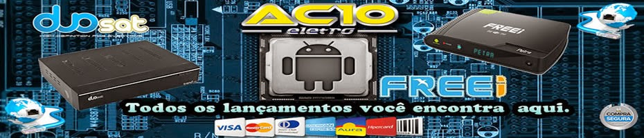 http://www.ac10eletro.com