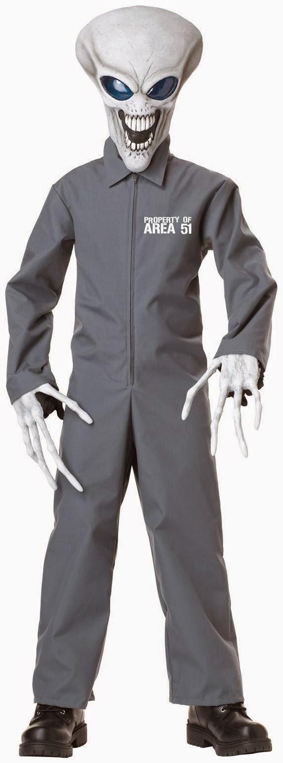 Alien_Costume